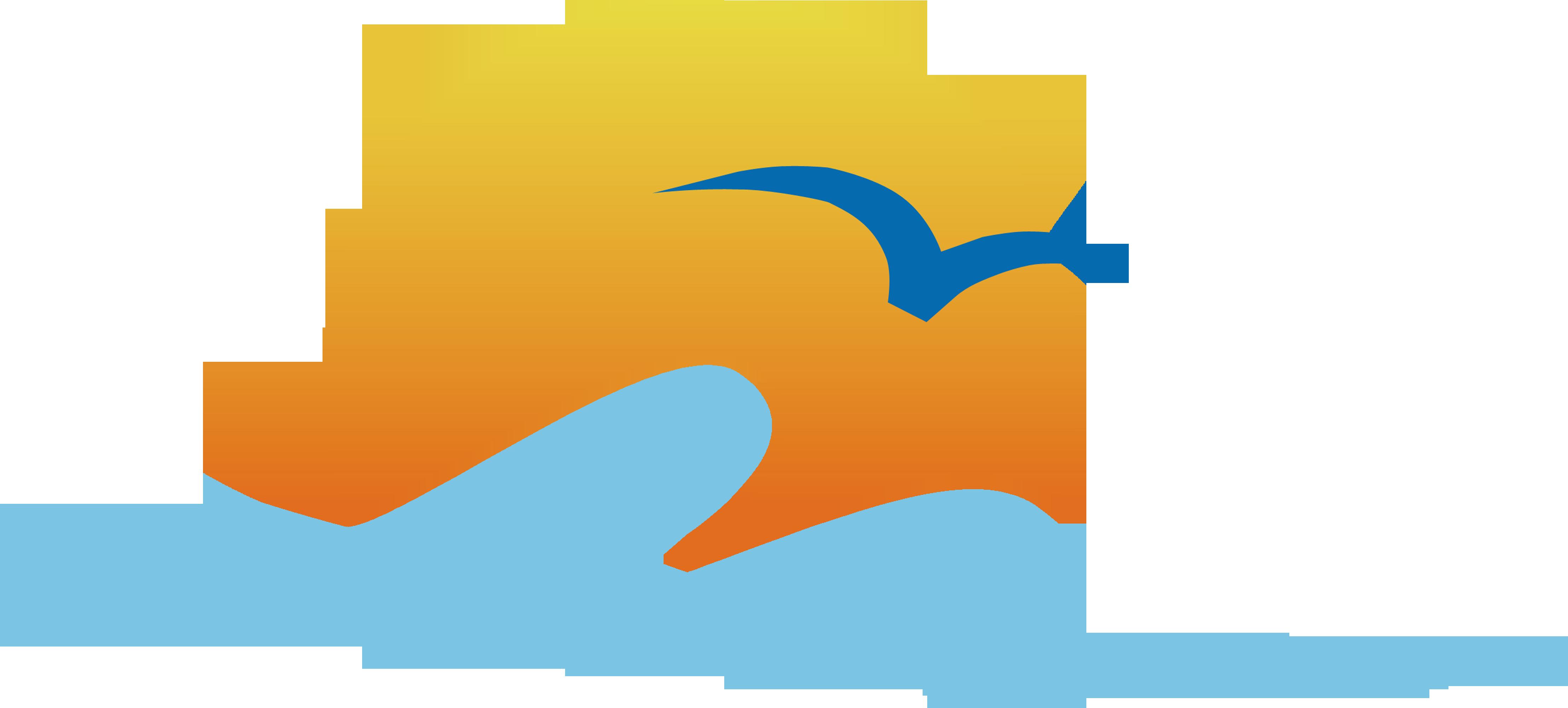 Giant logo c214cd76466fbbeae1ee29516d8b7c271c9c7b0c7faa757393473bb5237c49dd