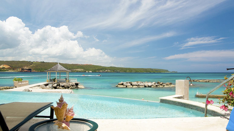 Jamaica villa@2x