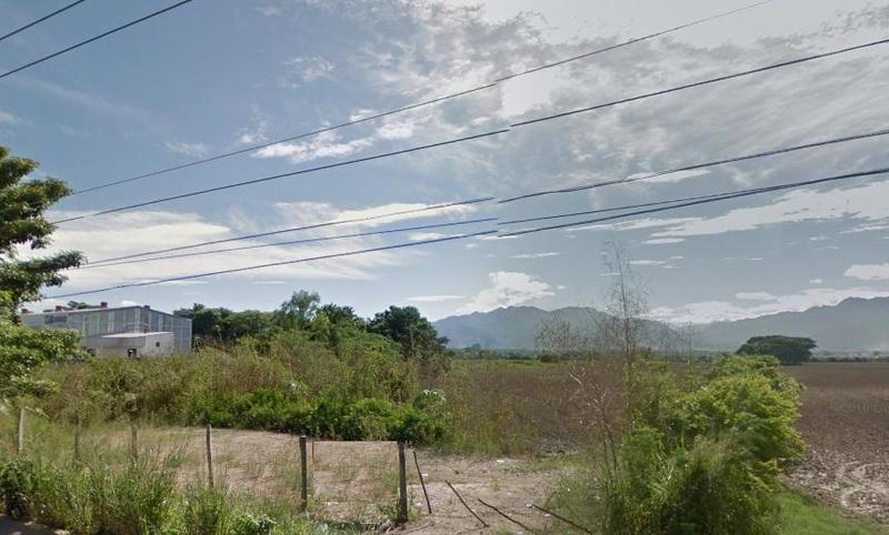 00 Carretera Ixtapa  Las Palmas, Terreno Angeles, Puerto Vallarta, Ja