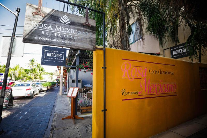 114 Ave El Anclote 114, Rosa Mexicana, Riviera Nayarit, Na