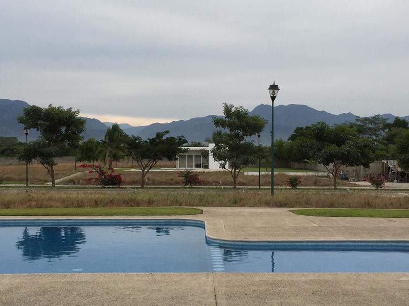 115 Av. Ramon Ibarria Gonzalez, Sea Port Lot 15, Mz 5, Puerto Vallarta, Ja