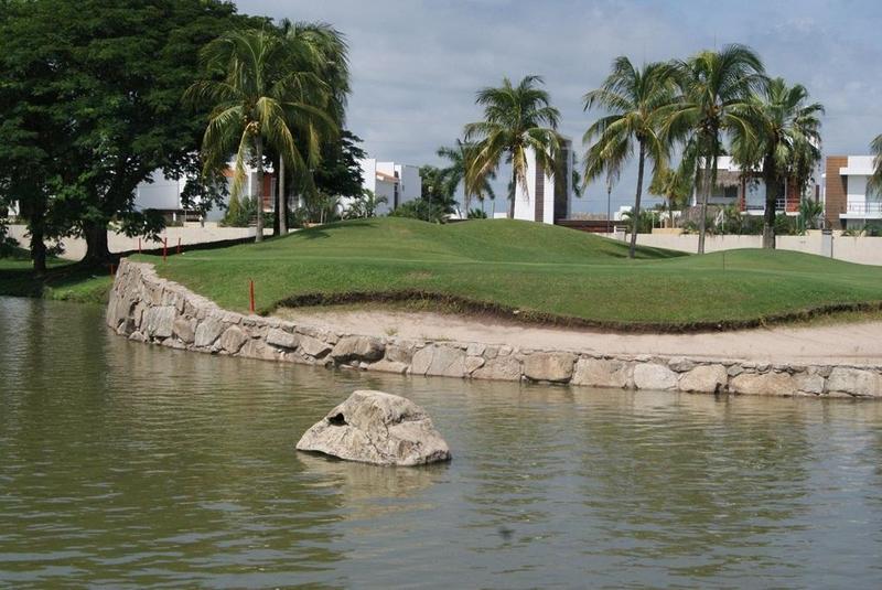 1 Boulevard Nayarit, Lote Guacamayas, Riviera Nayarit, Na