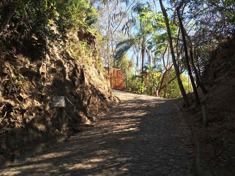 1 Patzcuarito, Lote Patzcuaritos, Riviera Nayarit, Na