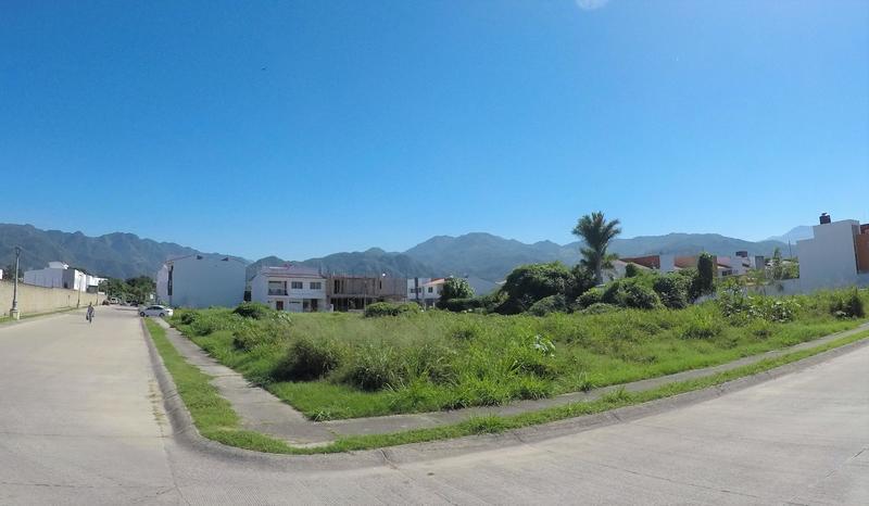 239 Rio Yaqui 239, Lote Fluvial, Puerto Vallarta, Ja