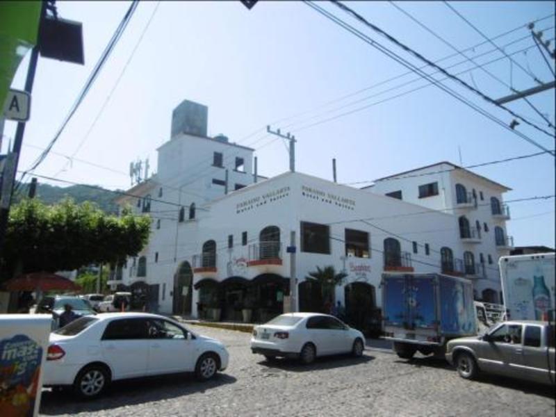 314 Aguacate 00, Hotel Suites Paraiso, Puerto Vallarta, Ja