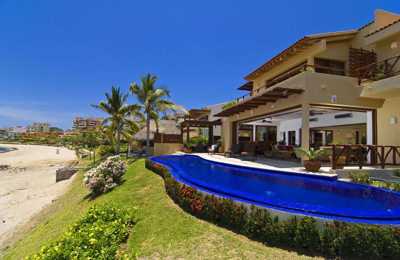 Villa 3 3