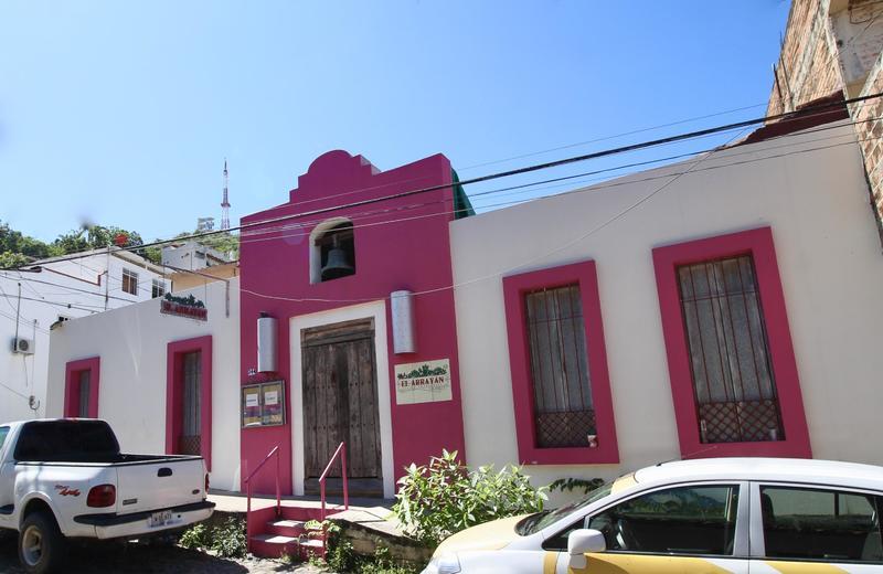 344 Allende Na, Lote El Arrayan, Puerto Vallarta, Ja