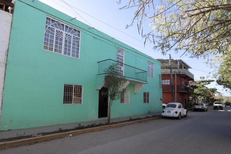 501 Abasolo, Suncastle, Puerto Vallarta, Ja