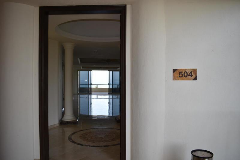 Villa 504