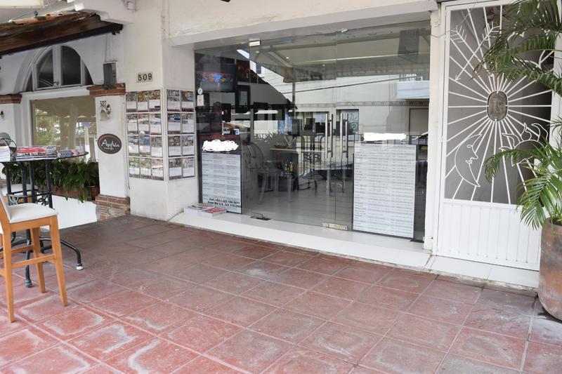 509 Olas Altas 1 3, Olas Altas 509, Puerto Vallarta, Ja
