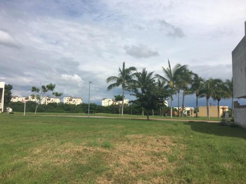 55 Brisa Marina Poniente, B Nayar Lote 55, Riviera Nayarit, Na