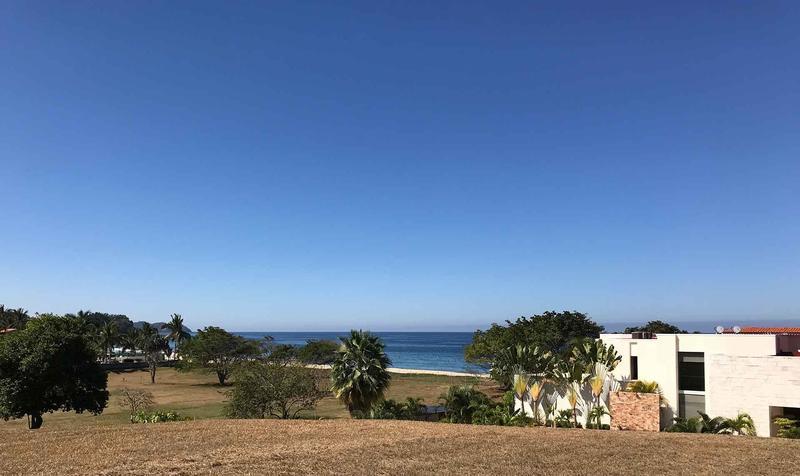 7 Las Olas, Las Olas Lot 7, Riviera Nayarit, Na