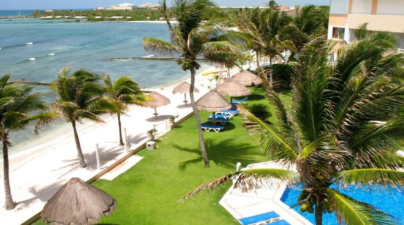 Villa Alta Vista Villa Rental
