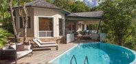 Antigua villa 001 01
