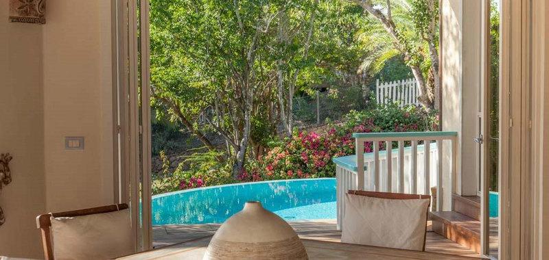 Antigua villa 001 05