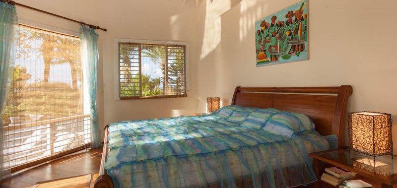 Antigua villa 001 09