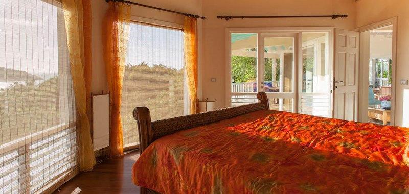 Antigua villa 001 13