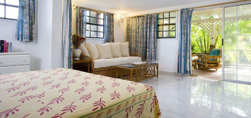 Antigua villa 10 07