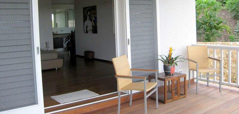 Antigua villa 12 10