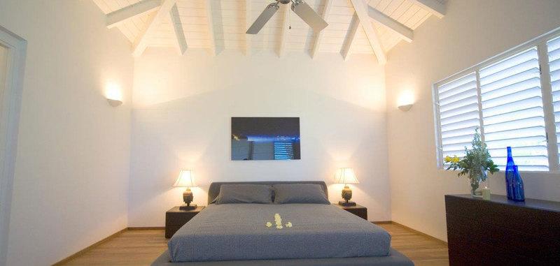 Antigua villa 12 14
