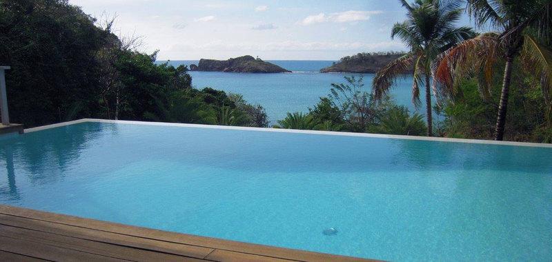 Antigua villa 014 02