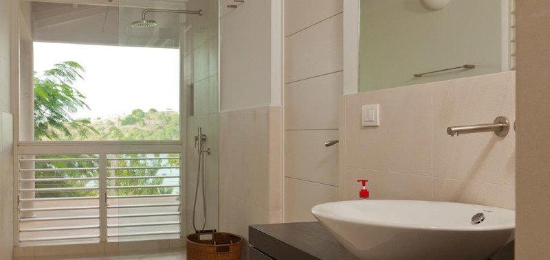 Antigua villa 014 14