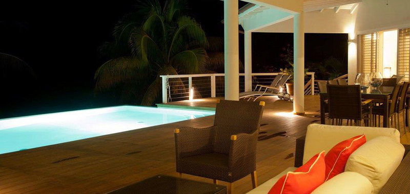 Antigua villa 014 18