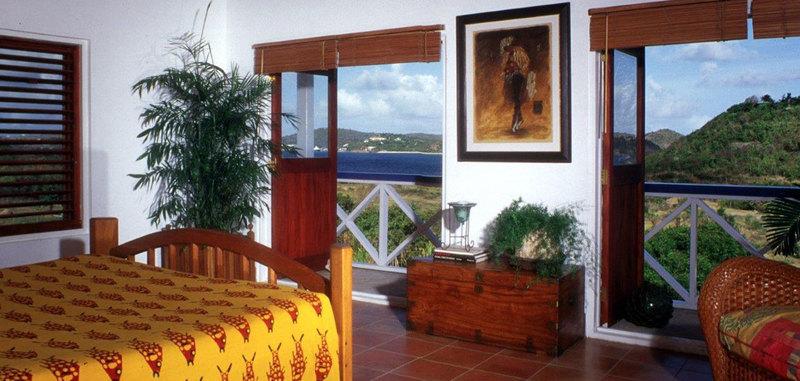 Antigua villa 19 13