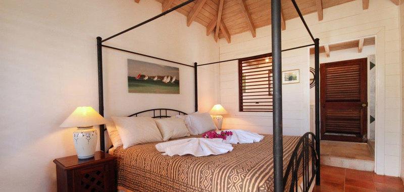 Antigua villa 19 17