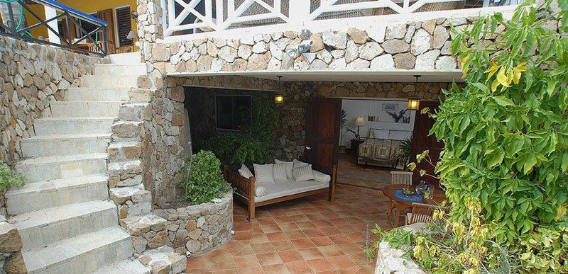 Antigua villa 19 21
