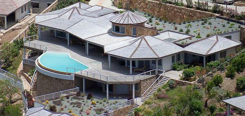 Antigua villa 20 02