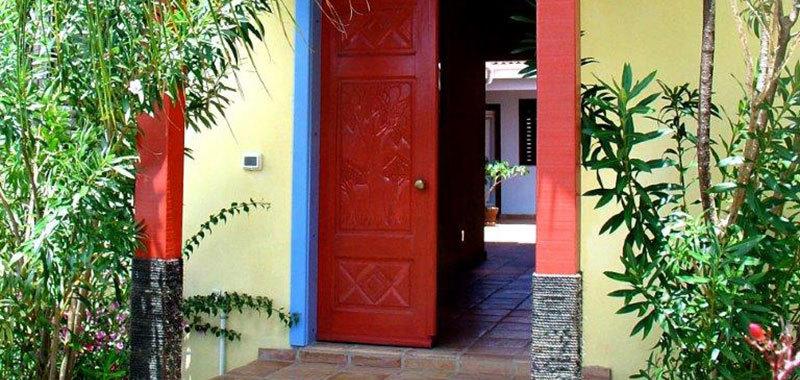 Antiqua villa 22 02