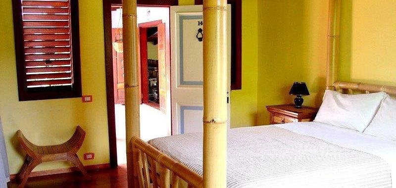 Antiqua villa 22 06