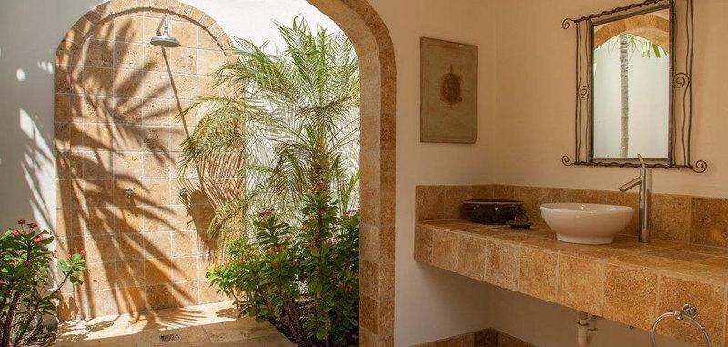 Antigua villa 25 14