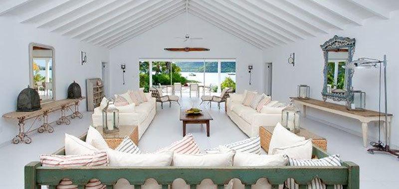 Antigua villa 26 03