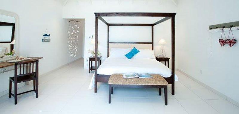 Antigua villa 26 11
