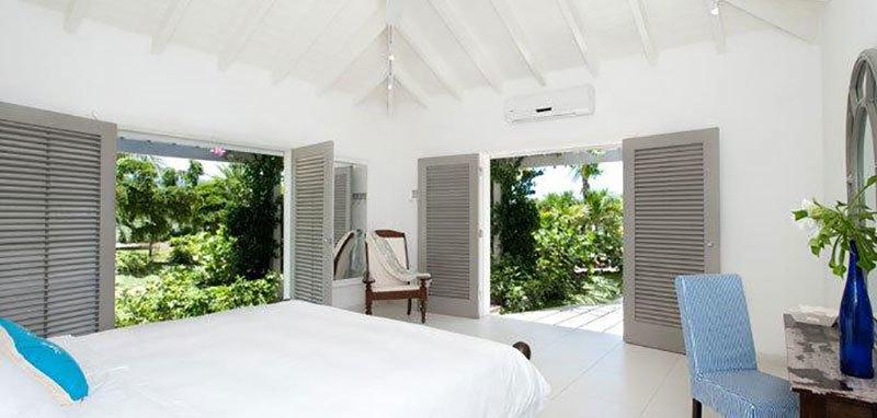 Antigua villa 26 19