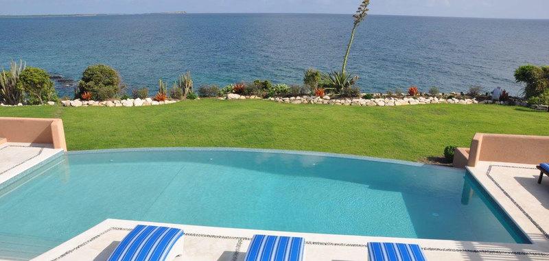 Antigua villa 4 25