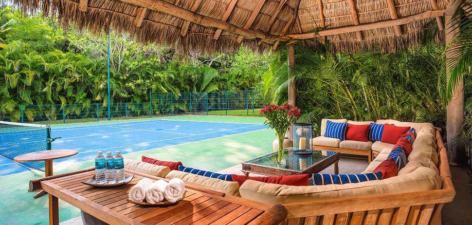 Mexico casa aramara 18