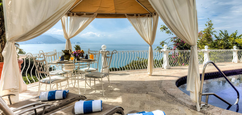 Casa Aventura Villa Rental