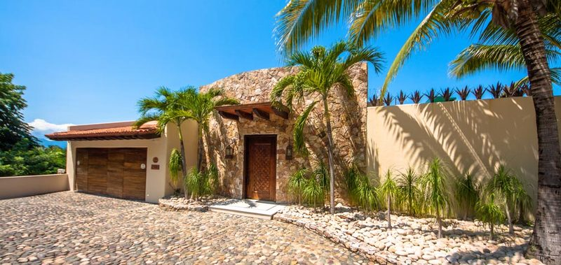 Puerto vallarta villa bahia 06