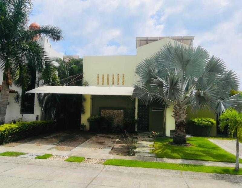 Casa Bizmark 74