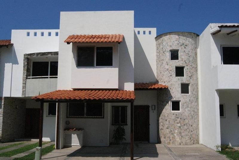 Casa Boca Negra 9