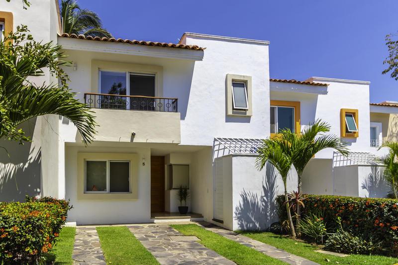Casa Bonita 5