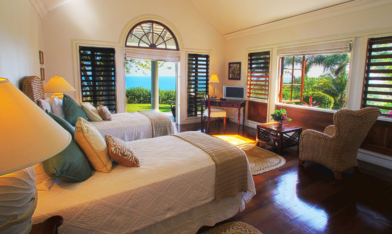 Bougainvillea jamaica villas06