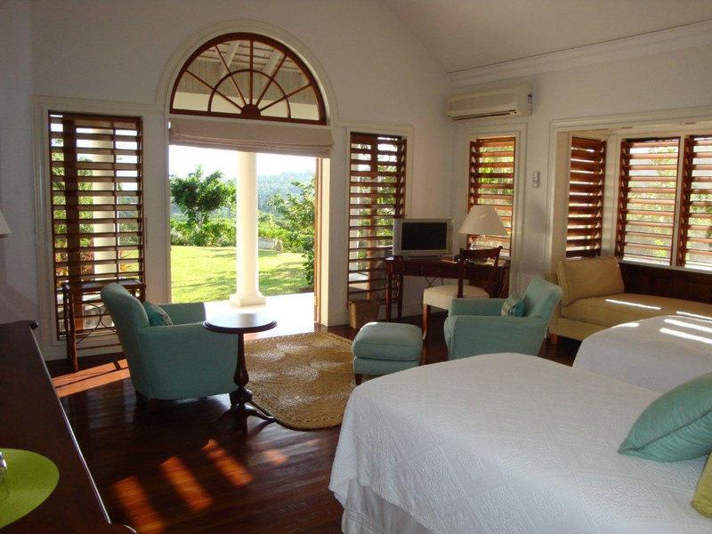 Bougainvillea jamaica villas08