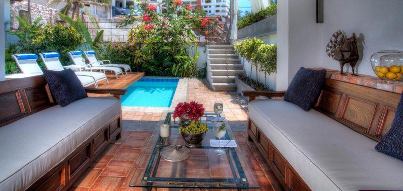 Villa enrique cabana 04