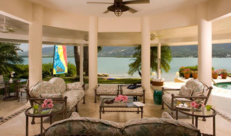 Calypso shores jamaica villas02