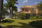 Calypso shores jamaica villas15
