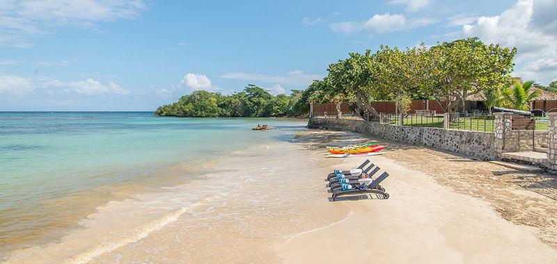 Jamaica canoe cove 28